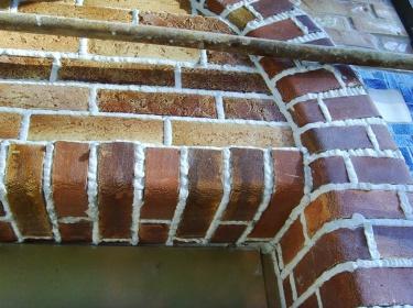 Наши керамические элементы столь разнообразны, что позволяют декорировать поверхности любой формы и размеров.